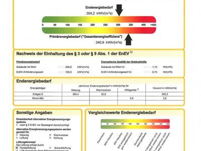Energiebedarfsausweis_Energy-Mag