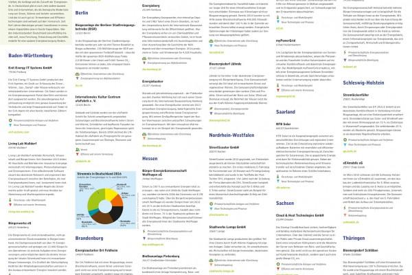 perlen-der-energiewende-35-energy-mag