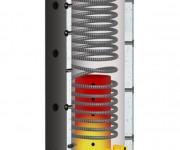 hygienespeicher-kombi-brauchwasser-1000-liter