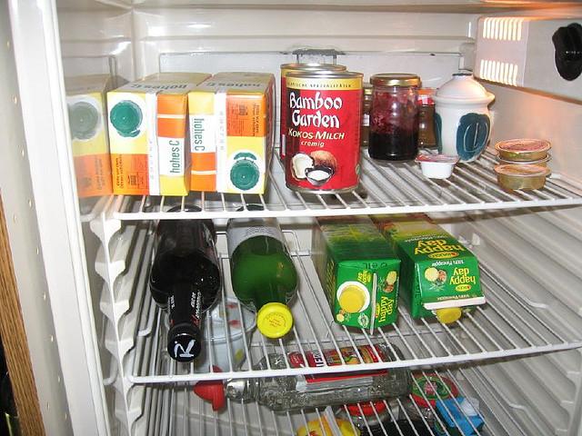 Das prinzip eines kühlschranks nur umgekehrt so funktioniert