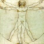 Da_Vinci_Mensch_Energy-Mag