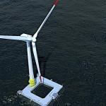 Schwimmende Windanlage_Energy-Mag