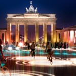 Smart Streets_Energy-Mag