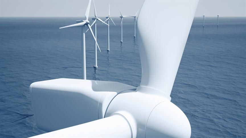 Windkraftwerk_xl