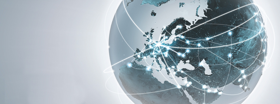 globale vernetzung_Energy-Mag
