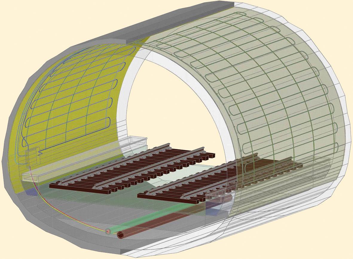 Erdwärme_Tunnel2_Energy-Mag