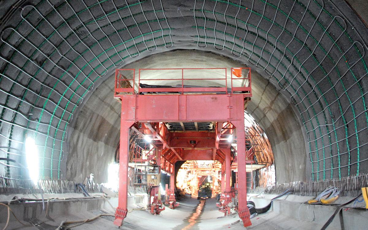 Erdwärme_Tunnel_Energy-Mag