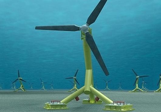 Meereskraftwerk2_Energy-Mag