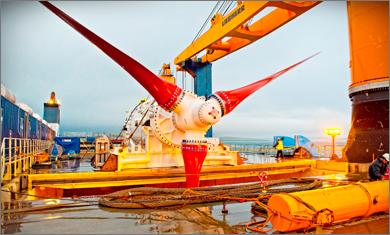Meereskraftwerk3_Energy-Mag