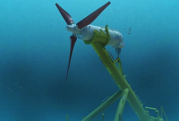 Meereskraftwerk_Energy-Mag