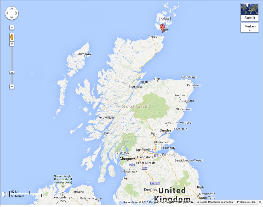 Pentland Firth_Energy-Mag