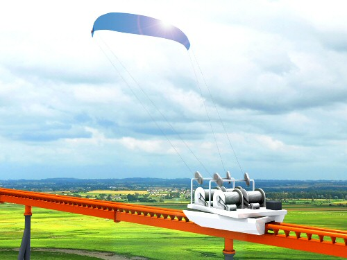 nts_01_Windstrom_Energy-Mag