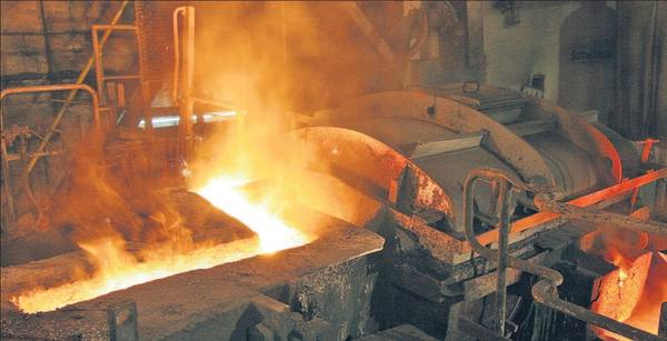 Industrie_Abwärme_Energy-Mag