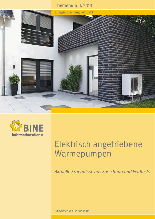Warmepumpen_Download_energy-mag