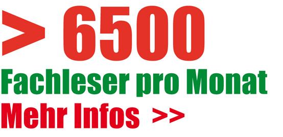 Banner_6500-3