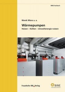 Cover_Waermepumpen