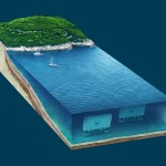 WaveRoller-wave-energy-mag