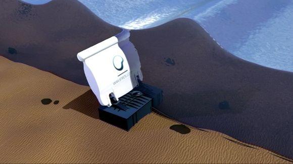 Waveroller+AW+energy