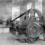 dampfmaschine_1924