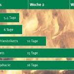 mit50 Euro heizen_Energy-Mag