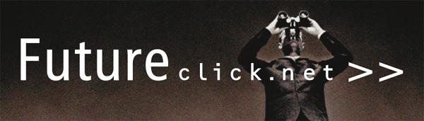 Futureclick_Banner
