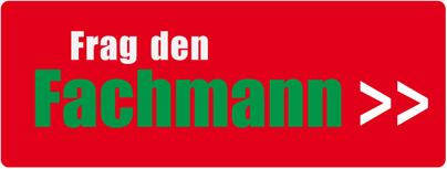 Fachmann_Banner