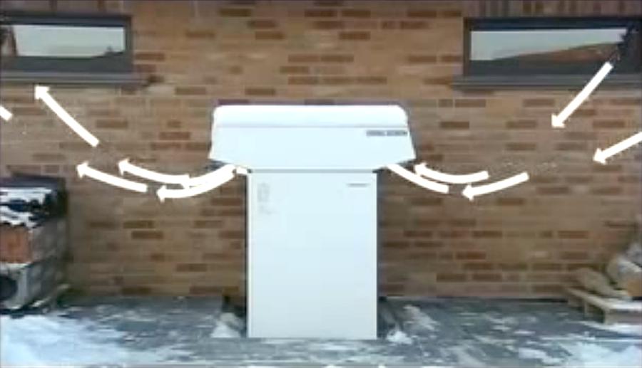 Luftwärmepumpe_zufluss