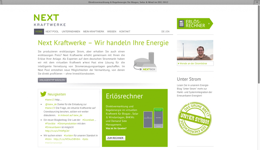 Next_Kraftwerke