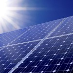 Photovoltaik-2013