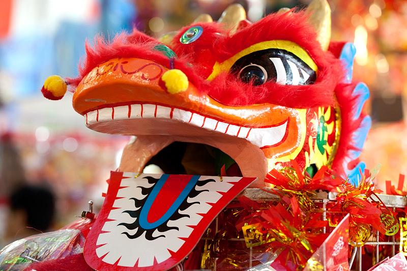 chinesischer-drache