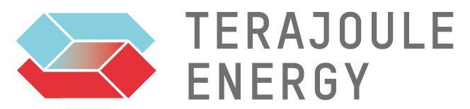 logo_terajoule_energy_rgb_72_dpi