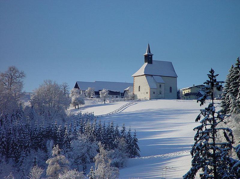 winteralpen