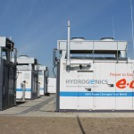 Power to gas_Falkenhagen__Energy-Mag