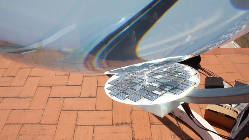 Rawlemon Solar5_Energy-Mag