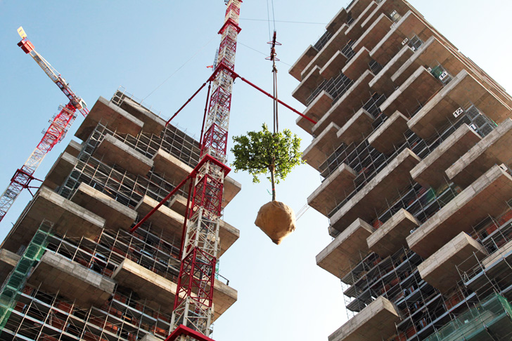 bosco-verticale-Energy-Magjpg
