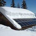 pv anlage im winter_Energy-Mag