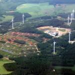 Energiepark_Morbach_Energy-Mag