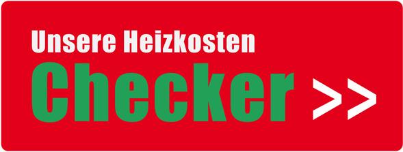 Banner_checker21