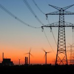 Das läuft falsch bei der Energiewende_Energy-Mag