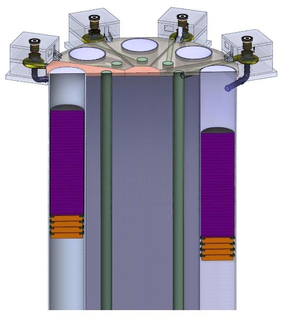 GP_schema_Energy-Mag