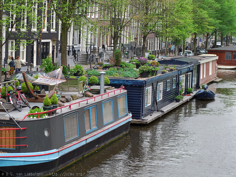 amsterdam-green_houseboats_energy-mag