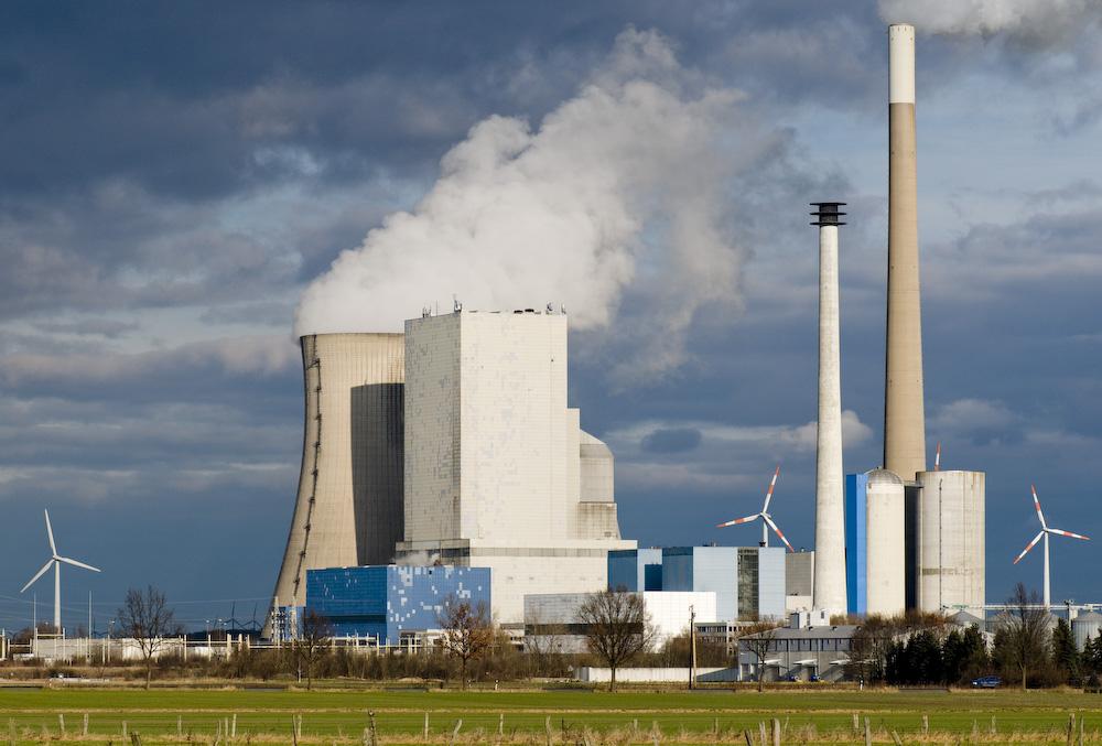 kohlekraftwerk-bei-mehrum-8eecac79-83d7-4d8d-ae39-1064643e130c
