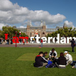 smart city amsterdam_energy-mag