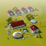 Nahwärmenetz_Biogasanlage_Energy-Mag