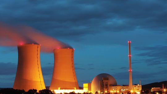 atomkraftwer4