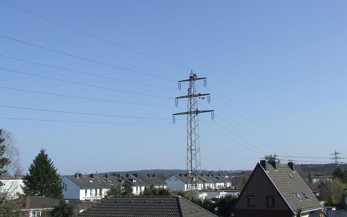 140922-1-Stromnetz_Gerd-Hirn-BINE