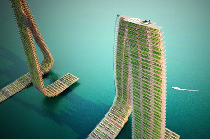 Hochausfarm_Singapur_Energy-Mag