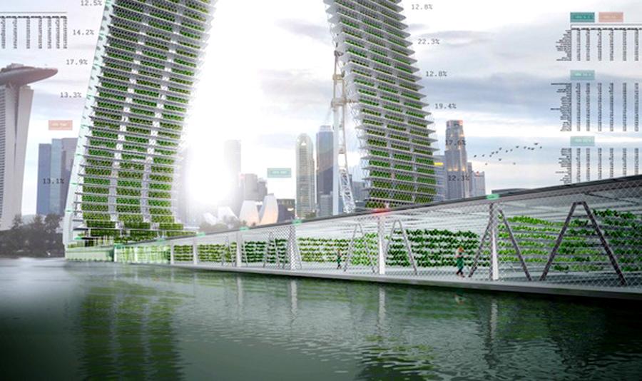 Hochhausfarm_Singapur2_Energy-Mag