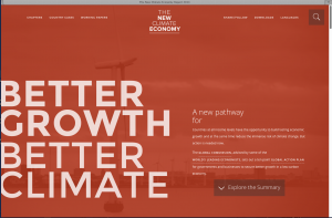 Klimareport_Energy-Mag