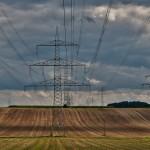 Stromnetz_Ausbau_Energy-Mag